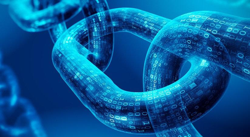 Zero trust digital chain